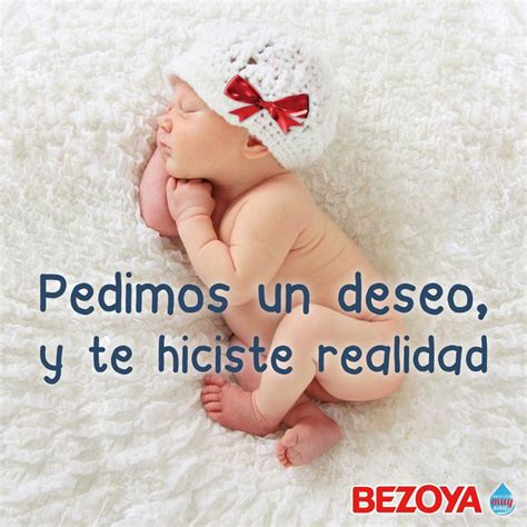 Mineral 10 Babi pedimos un deseo y te hiciste realidad bezoya beb 233