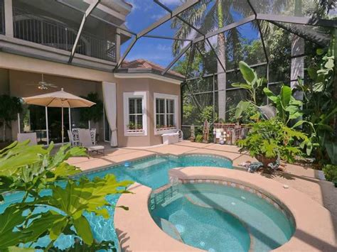 houses for sale in florida with pool bird key homes for sale sarasota fl