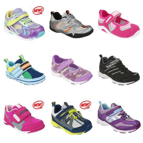 tsukihoshi shoes tsukihoshi children s shoes review and giveaway