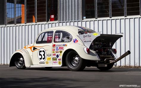 volkswagen race car volkswagen bug volkswagen car race car hd