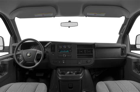 2017 chevy minivan 2017 chevrolet express 3500 price photos reviews