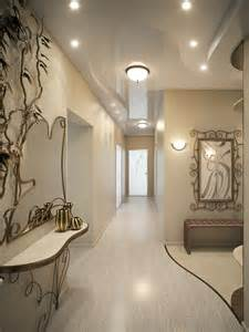 Your Floor And Decor 35 Hallway Decor Ideas To Try In Your Home Keribrownhomes