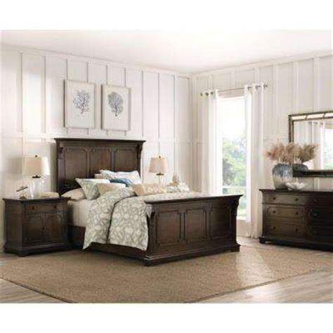 home decorators bedding home decorators collection bedding home accents the