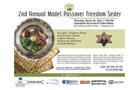 the freedom model for addictions escape the treatment and recovery trap books 2nd annual model passover freedom seder for victims of