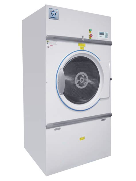 Automatic Dryer b2b portal tradekorea no 1 b2b marketplace for korea manufacturers and suppliers
