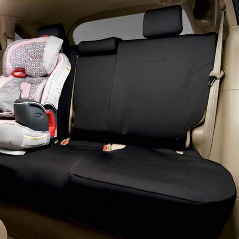 acura rdx car seat 08p32 tx4 200 acura 2nd row seat cover rdx bernardi