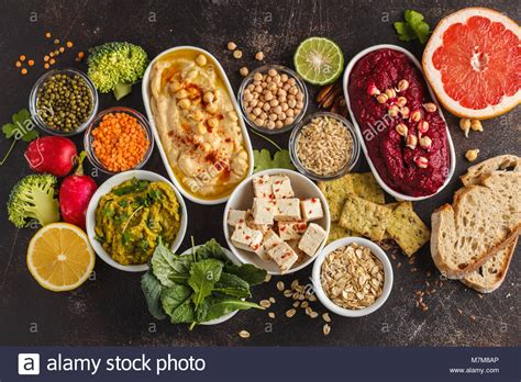 Hummus And Radish Detox Diet by Broccoli Beet Stock Photos Broccoli Beet Stock Images