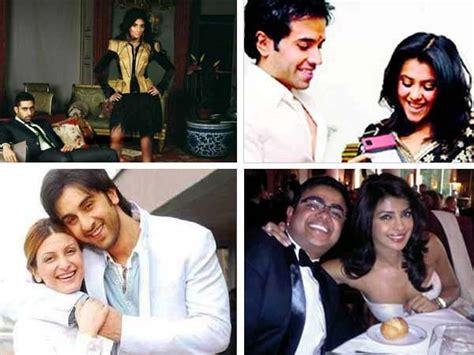 celebrity couples celebrity siblings celebrity siblings rakhi special boldsky com