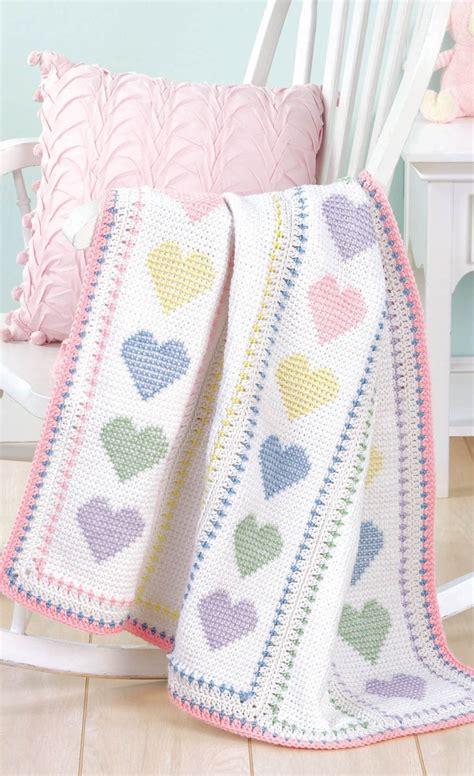 Spesial Jegging Baby Soft Y New Arrival 322 mejores im 225 genes de crochet en punto de crochet tejer y tejidos de punto