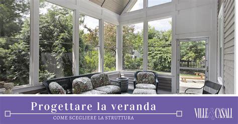 progetto veranda progetto veranda great luintero progetto abitativo