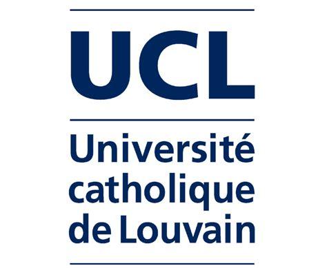 Ucl Mba Courses by Mondelez Logo Achieve Pk