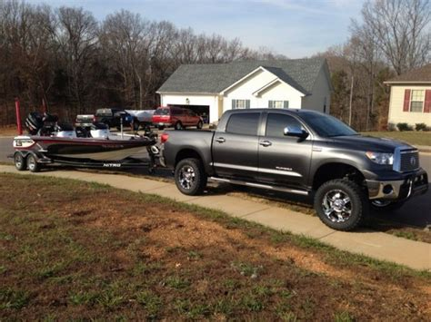 Toyota Tundra Country 6 Inch Lift Country 6 Inch Lift Toyota Tundra Spec Html 2016