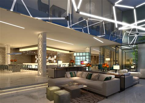marriott ikeja hotel meinhardt transforming cities shaping  future