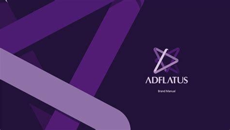 branding design study utopia branding agency