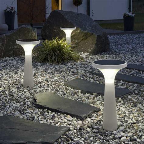 low voltage outdoor lighting solar powered garden lights