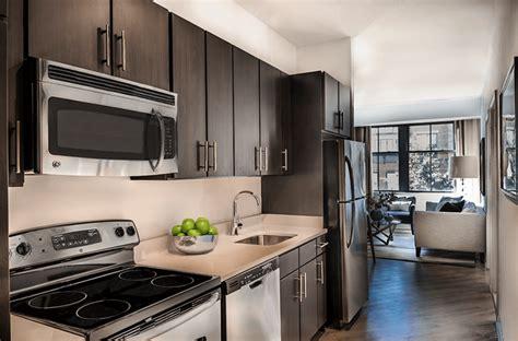 best washington d c apartments freshome