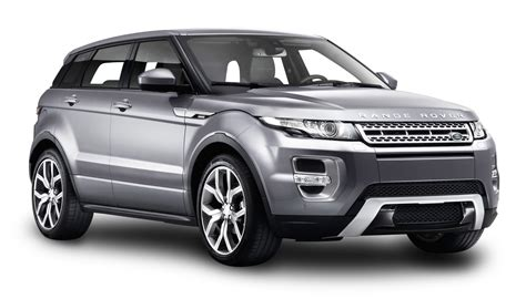 silver range rover 2016 where the best buy luxury cars lang rover