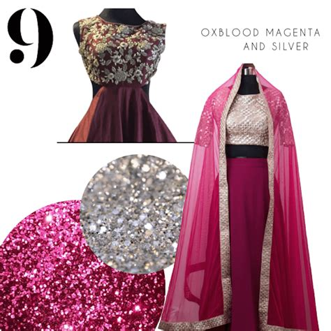 pink colour combination dresses 100 pink colour combination dresses 25 wedding