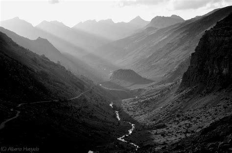 fotos de naturaleza en blanco y negro blog de fotograf 237 a fotograf 237 a de naturaleza blanco y negro