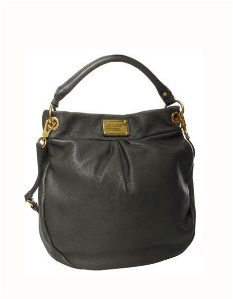 marc  marc jacobs bags  original authentic brand