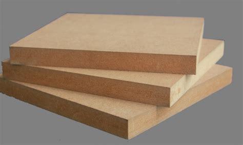 high quality fiberboard medium density mdf yen lam company