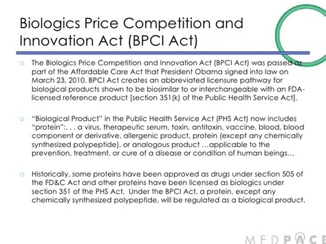 section 3 of competition act us biosimilar guidance jim wei june 2012 3