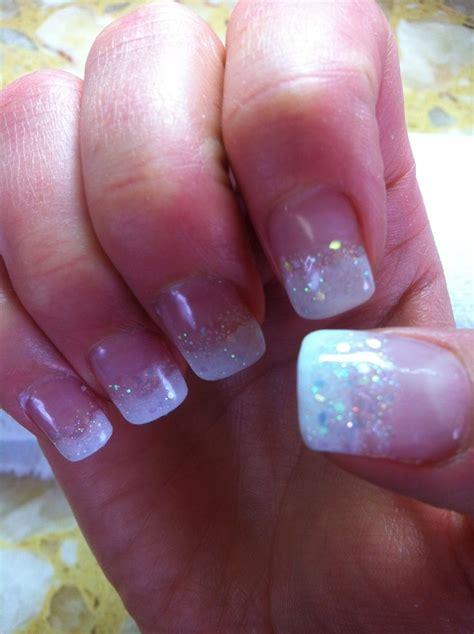easy unique nails 25 gel nails art designs for a complete unique look