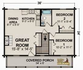 Small house plans under 1000 sq ft 800 square feet