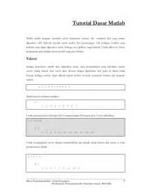 1 Floor Log2 N - dasar system dengan matlab