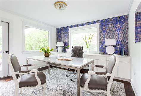 Erin Interiors by 25 Best Interior Designers In The Luxpad