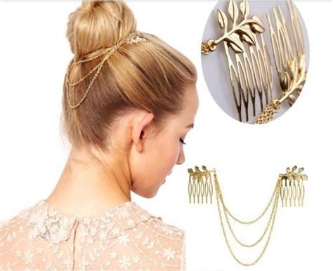 top 10 most wished hair styling fashion headbands april 2018 top 10 most wished hair styling fashion headbands june 2017