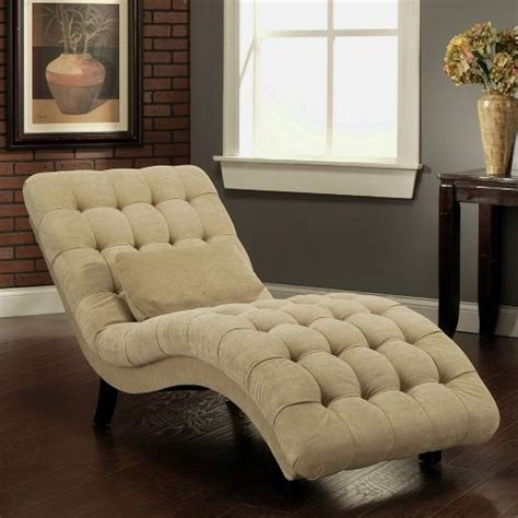 best chaise lounge best 25 chaise lounge indoor ideas on pinterest chaise