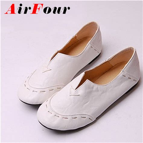 airfour most popular portable loafers casual shoes