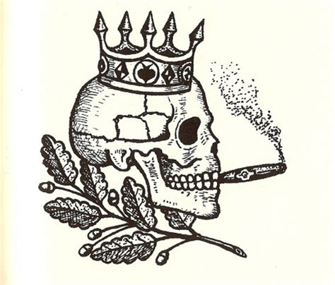 russian criminal tattoos russian criminals tattoos in hell jake can do