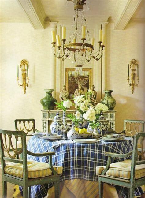 modern interior decorating ideas  provencal style