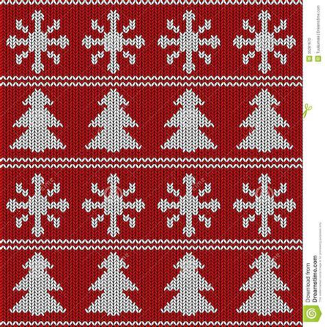 christmas pattern eps free seamless christmas pattern stock vector image of handmade