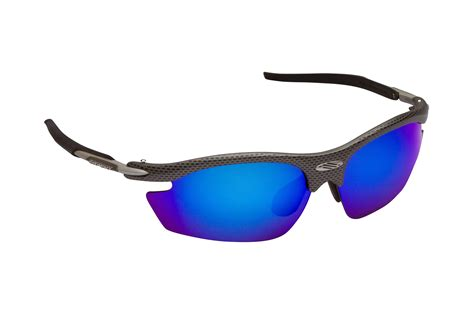 Rudy Project Lensa Minuspluscylinder new seek polarized replacement lenses for rudy project rydon options ebay