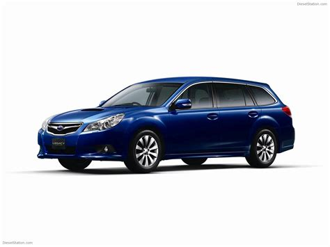 subaru wagon jdm 2010 subaru legacy wagon jdm car picture 07 of 36