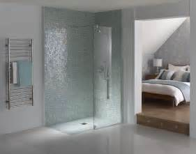 Cheap White Shower Curtain Walk In Shower Or Wet Room Consider The Benefits