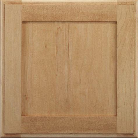 Decora Cabinet Doors Decora 14 5x14 5 In Cabinet Door Sle In Harmony Wheatfield 772515380617 The Home Depot