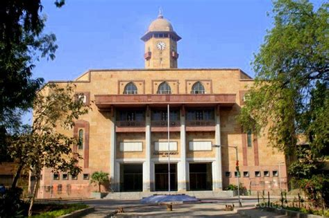 Government For Mba In Gujarat by Som Lalit Institute Of Business Management Slibm