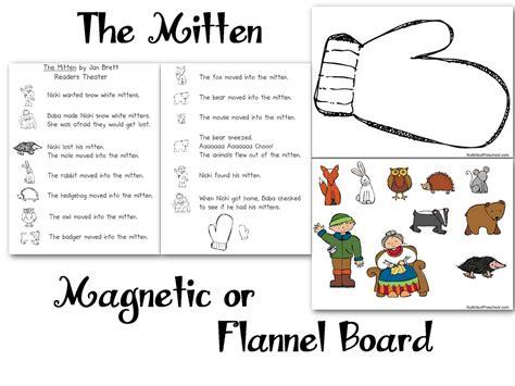 flannel board archives nuttin but preschool