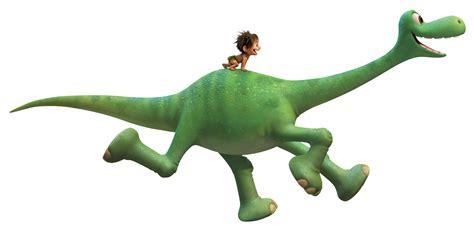dinosaur painting free free dinosaur clip pictures clipartix