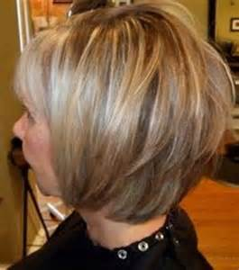 layered highlighted hair styles short highlighted bob hairstyles short hairstyle 2013