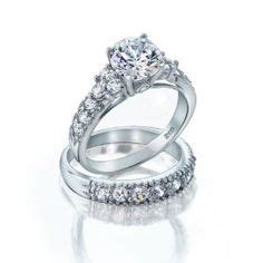 1000 images about wedding rings on wedding