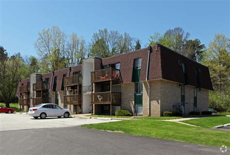 houses for rent amherst ohio pinecrest apartments rentals amherst oh apartments com