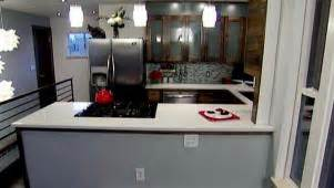kitchen catch up how to install cabinets hgtv installing kitchen cabinets pictures options tips