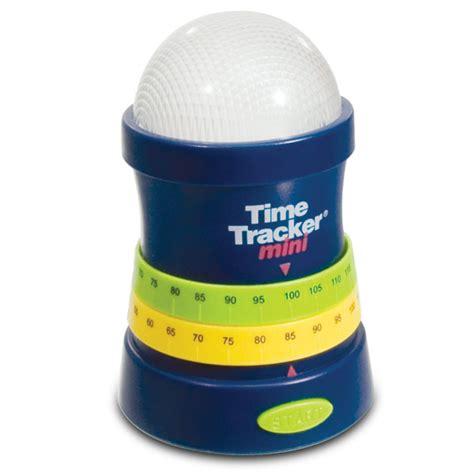 maxiaids time tracker mini visual timer