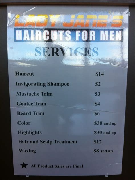 lady jane s haircuts near me lady jane s haircuts for men barbers raleigh nc