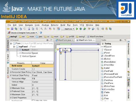 java swing framework 箘stanbul 220 niversitesi swing application framework